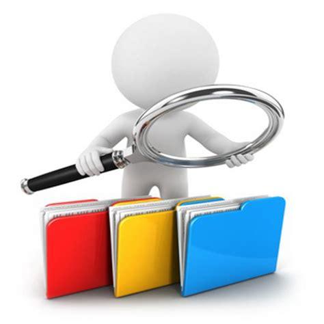 ufficio protocollo servizio protocollo e messo comune di morbegno