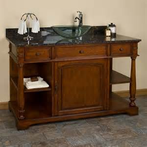 Makeup Vanity With Granite Top 17 Best Images About Vanities And Make Up Vanities On