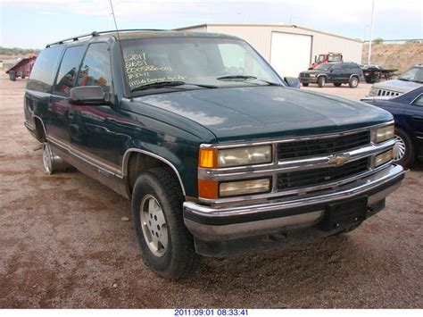 car owners manuals for sale 1995 chevrolet suburban 2500 windshield wipe control service manual downloadable manual for a 1995 chevrolet suburban 1500 dbl o ram 1995