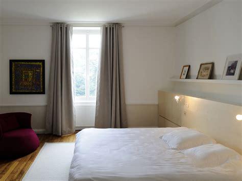 agréable Chambre Pour Jeune Adulte #4: deco-chambre-parentale-decoration-chateau-chambre-parentale-deco-romantique-avec-salle-de-bain-07531936-parental-m6-idee-grise-moderne-taupe-zen.jpg