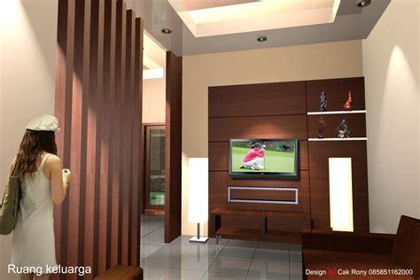 interior design jasa arsitek rumahjasa arsitek villajasa arsitek hoteljasa arsitek rumah