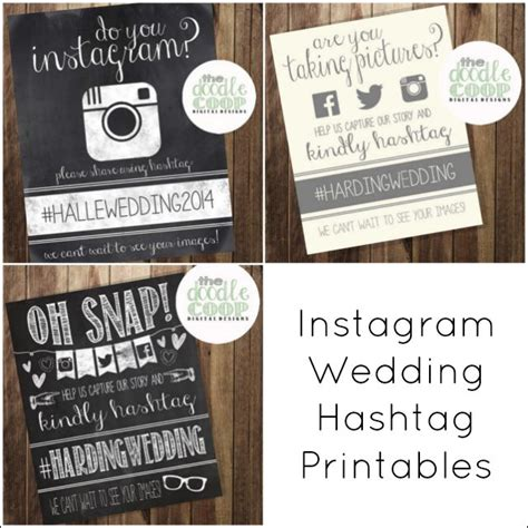 design inspiration hashtags 192 best inspiration for promoting your hashtag images on