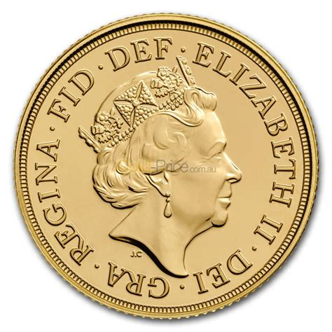1 pound silver coin price gold coin price comparison buy gold sovereign