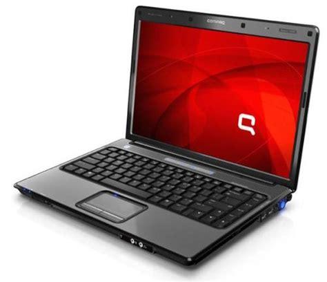 Netbook Hp Compaq Cq41 I3 compaq laptop price compaq aspire laptop price compaq