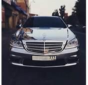 Benz Boy Boys Car Cars Expensive Girl Girls Life Live Love