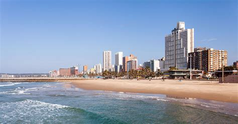 cheap flights to durban from 163 24 jetcost