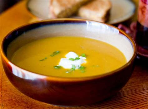 how to thicken soups tips and techniques allrecipes