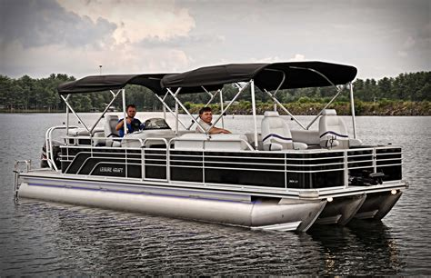 make your own pontoon boat build your own house boat 28 images awo2 build your
