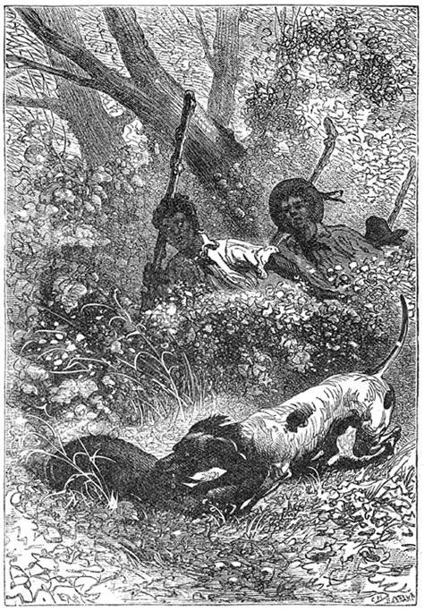 L'Île mystérieuse/Partie 1/Chapitre 9 - Wikisource