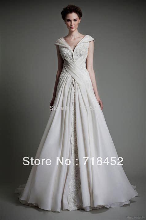 Hm Dress Princess Fit L princess cinderella wedding dress costume cinderella dress bridal bliss