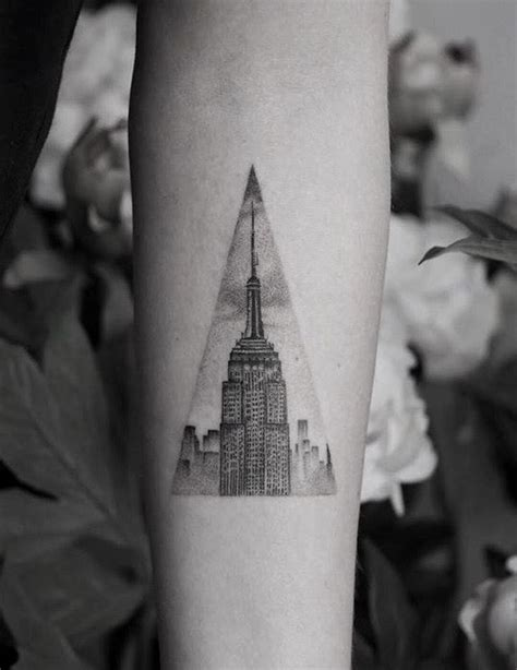 building tattoos best 25 building ideas on