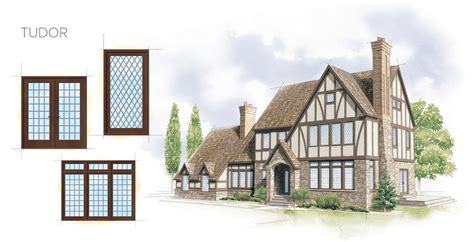 tudor style windows the tudor home style is based on english folk late
