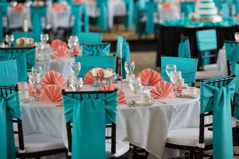 Ross Ade Stadium Wedding by Michael Meeks Photography