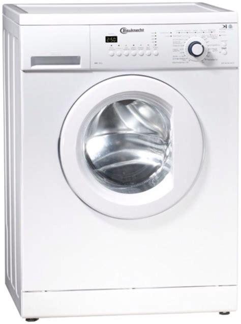 waschmaschine bauknecht waschmaschinen waschmaschinen trockner gebraucht