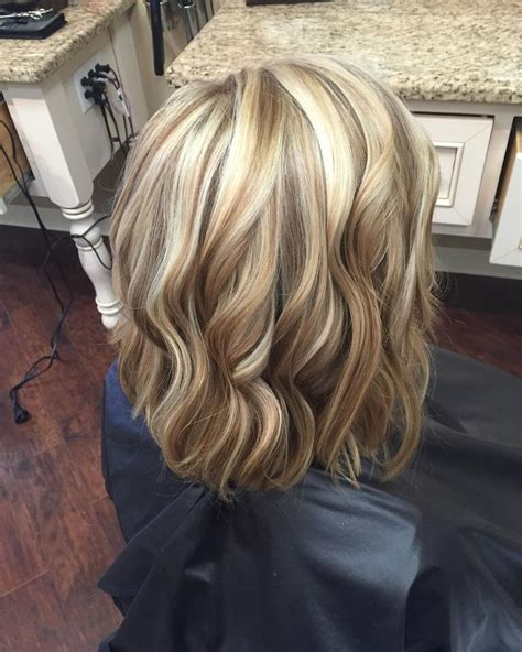 heavy frosted hair colors hair frosting heavy 25 best ideas about heavy