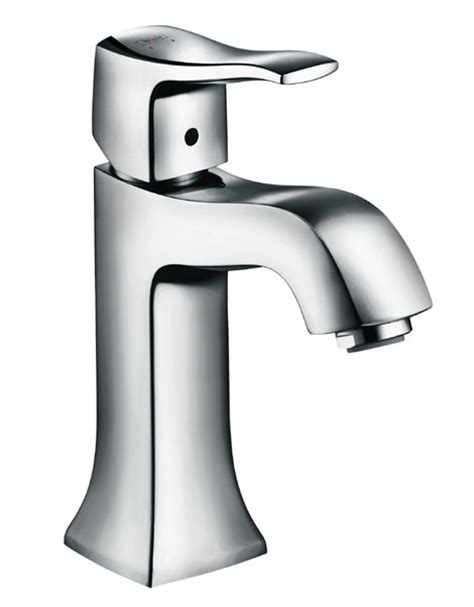 hansgrohe bathroom fixtures hansgrohe bathroom faucet new metris classic mixers