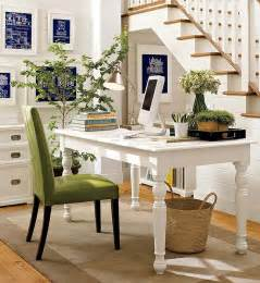 pottery barn in home design reviews pottery barn living room paint colors 2017 2018 best