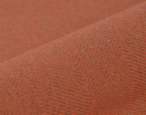 all upholstery upholstery fabrics gt all upholstery fabrics gt webshop