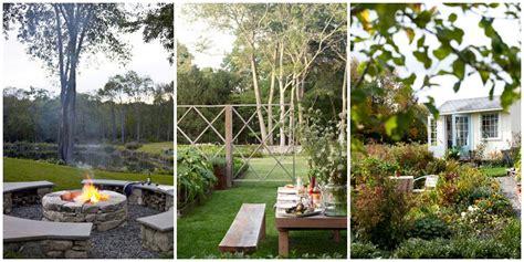 Beautiful Backyard Ideas Beautiful Backyard Design Ide Beautiful Backyard Design Ide Design Ideas And Photos