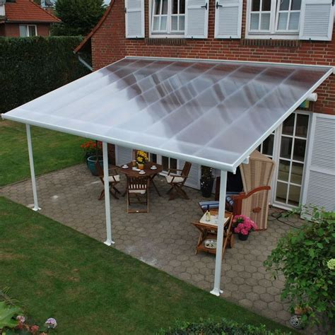 17 Best images about Patio cover on Pinterest   Roof