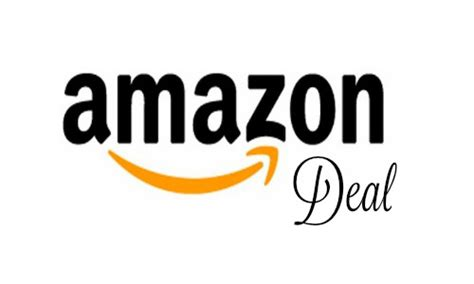 Amazon Gift Card Deal - amazon gift cards deal get a 2 promotional credit southern savers