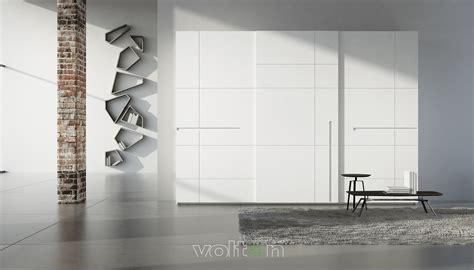 armadi design moderno armadi design moderno e contemporaneo