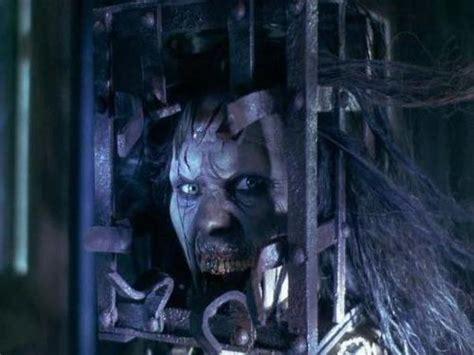 born jackal meaning week 1 for halloween extravanganza week is ghosts the