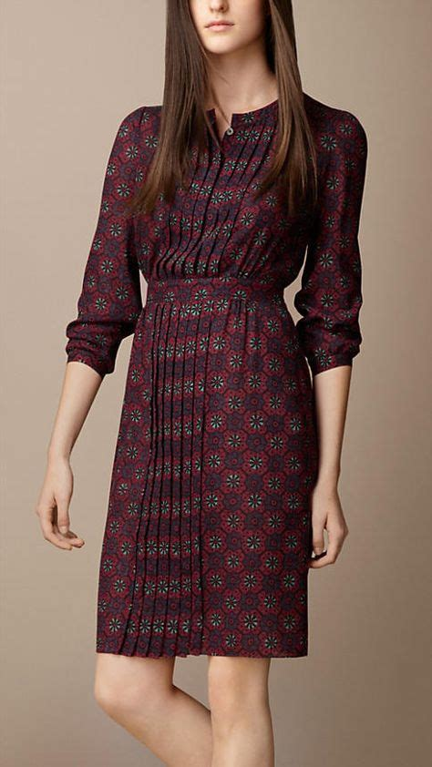 Blouse Batik Katun Premium Stretch Bl671 best 25 batik dress ideas only on model dress batik modern batik dress and batik
