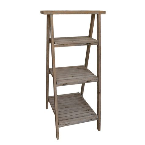 Decorative Ladders by Decoratieve Ladder Decorative Wooden Ladder The From