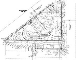 parking garage floor plan home ideas 187 parking garage floor plans