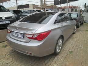 Hyundai Sonata 2012 For Sale 2012 Hyundai Sonata Dsg For Sale Johannesburg Co Za