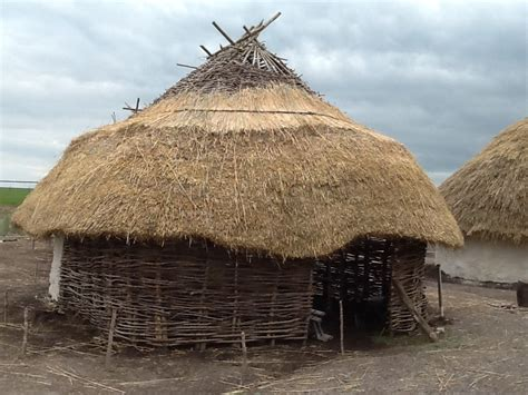 neolithic houses 301 moved permanently