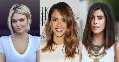 cortes para poco pelo cortes de pelo poco pelo cortes de pelo poco pelo with
