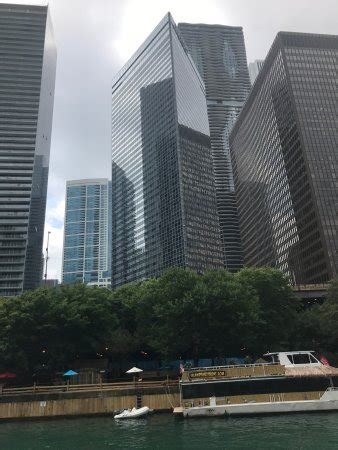 chicago architectural boat tour mcclurg chicago line cruises il top tips before you go with 340