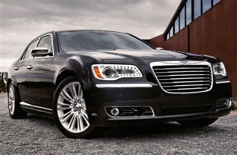 price of a chrysler 300 2011 chrysler 300 price