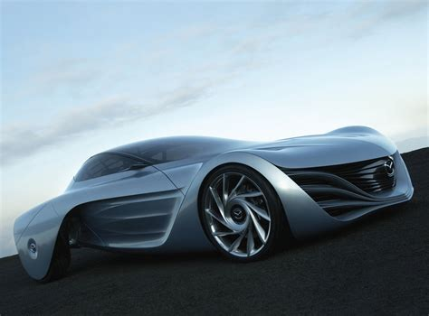 mazda brand new cars mazda could develop new rotary with audi s help