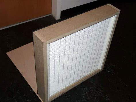 box fan hepa filter laminar flow hood build a hepa filter flowhood fungifun