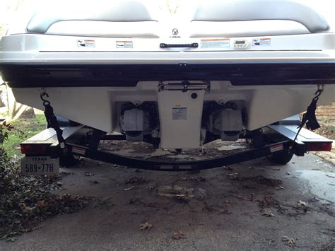 yamaha boats dallas tx 2011 yamaha ar210 for sale only 30 hours 33 990