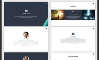 Powerpoint Template Designer by 60 Beautiful Premium Powerpoint Presentation Templates