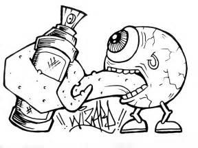 kumpulan gambar dp bbm keren karakter sketch ponsel harian