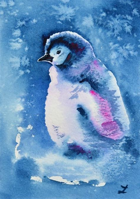 snow country penguin modern 1000 ideas about penguin art on penguin craft kindergarten art activities and