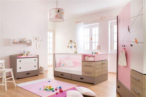 mobili per neonati cameretta neonati soluzioni di arredamento moderno