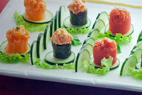 sushi porta romana 6 ristoranti sotto ai 15 per la pausa pranzo in porta romana