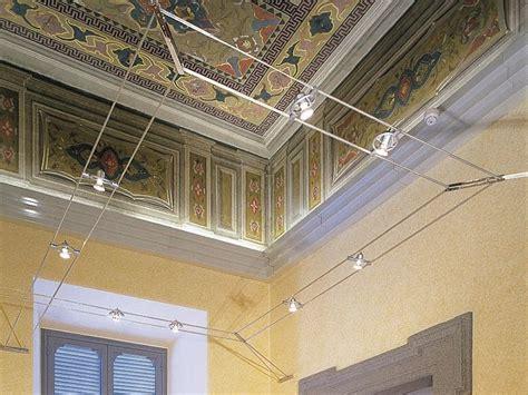 lada sospensione cucina ab illuminazione faretto alogeno a soffitto