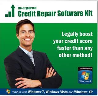 free kredit repair kit credit repair kit softprinter