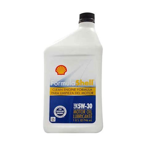Oli Matic Shell Advance Ultra Scooter 1lt 5w 40 daftar harga shell terbaru maret 2017 lengkap daftarharga biz