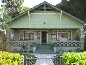 New Orleans Style House Plans 1940 Bungalow Style Homes House Of Samples