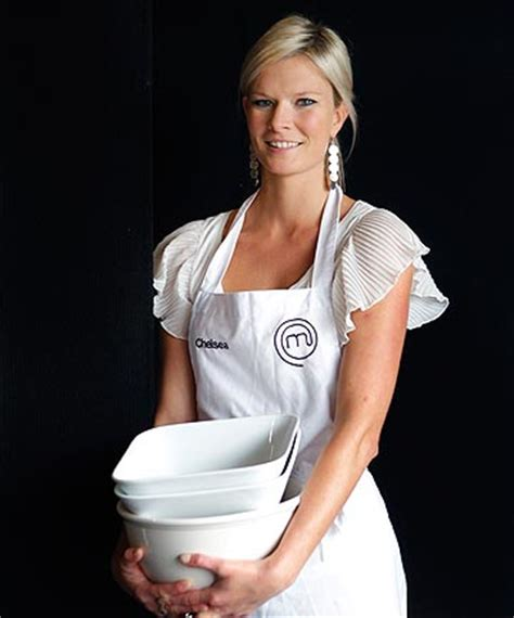 chelsea winter live chat masterchef winner chelsea winter stuff co nz