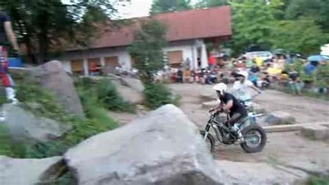 Trial Motorrad Wheelie by Trial Motorrad Stunt Kregeloh Perfekt Quot Eingeparkt Quot