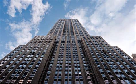 ingresso empire state building empire state building new york prezzi dei biglietti e